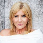 Michelle Collins Life Story Interview