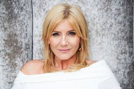 Enjoy Celebrity Radio's Michelle Collins Interview ~ Stella Coronation Street….. Michelle Collins is a British television actress and presenter, best known for her various roles […]