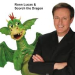 ronn lucas exclusive interview and review las vegas