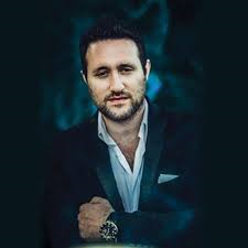 Enjoy Celebrity Radio's Antony Costa Interview ~ Blue / The Big Reunion…. The Stars came out for the 10th anniversary of We Will Rock You […]