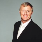 Chris Tarrant Capital Interview