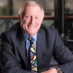 Chris Tarrant Life Story Interview