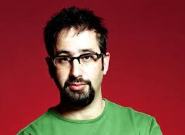 Enjoy Celebrity Radio's David Baddiel Interview…. We Will Rock You celebrated 10 years in the West End in May 2012. Belfield spoke to all of […]
