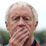 DJ Chris Tarrant Life Story Interview