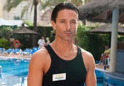 Enjoy Celebrity Radio's Jake Canuso Interview ~ Mateo Benidorm ITV…… Jake Canuso, born Carmine Canuso on 13 January 1970, is an actor best known for […]