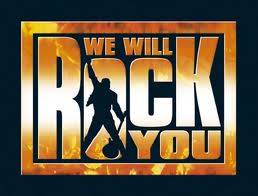Enjoy Celebrity Radio's We Will Rock You Original West End Cast Interviews…. WWRY celebrates its 10th Birthday on May 14th 2012 at the Dominion Theatre […]
