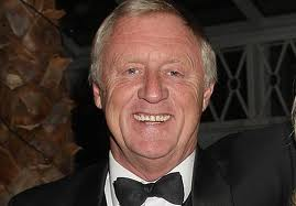 Enjoy Celebrity Radio's Chris Tarrant Interview…. Alex talks to Radio 2 legend Chris Tarrant. He's the former award winning Capital FM DJ who currently Stars on ITV's 'Who wants to