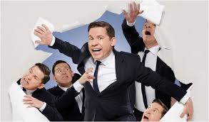 Enjoy Celebrity Radio's Lee Evans Interview ~ The Producers West End…. Lee has to be one of the UK's most loved, respected and popular comedians. […]
