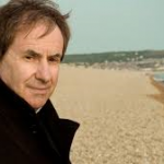 Chris De Burgh Life Story Interview