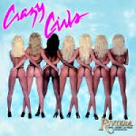 Crazy Girls Review at Riviera Casino Las Vegas
