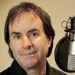 Interview Chris De Burgh