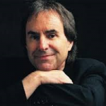 Lady In Red singer Chris De Burgh Interview