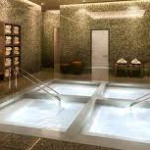 Aria Spa Review @ CityCenter Las Vegas 3
