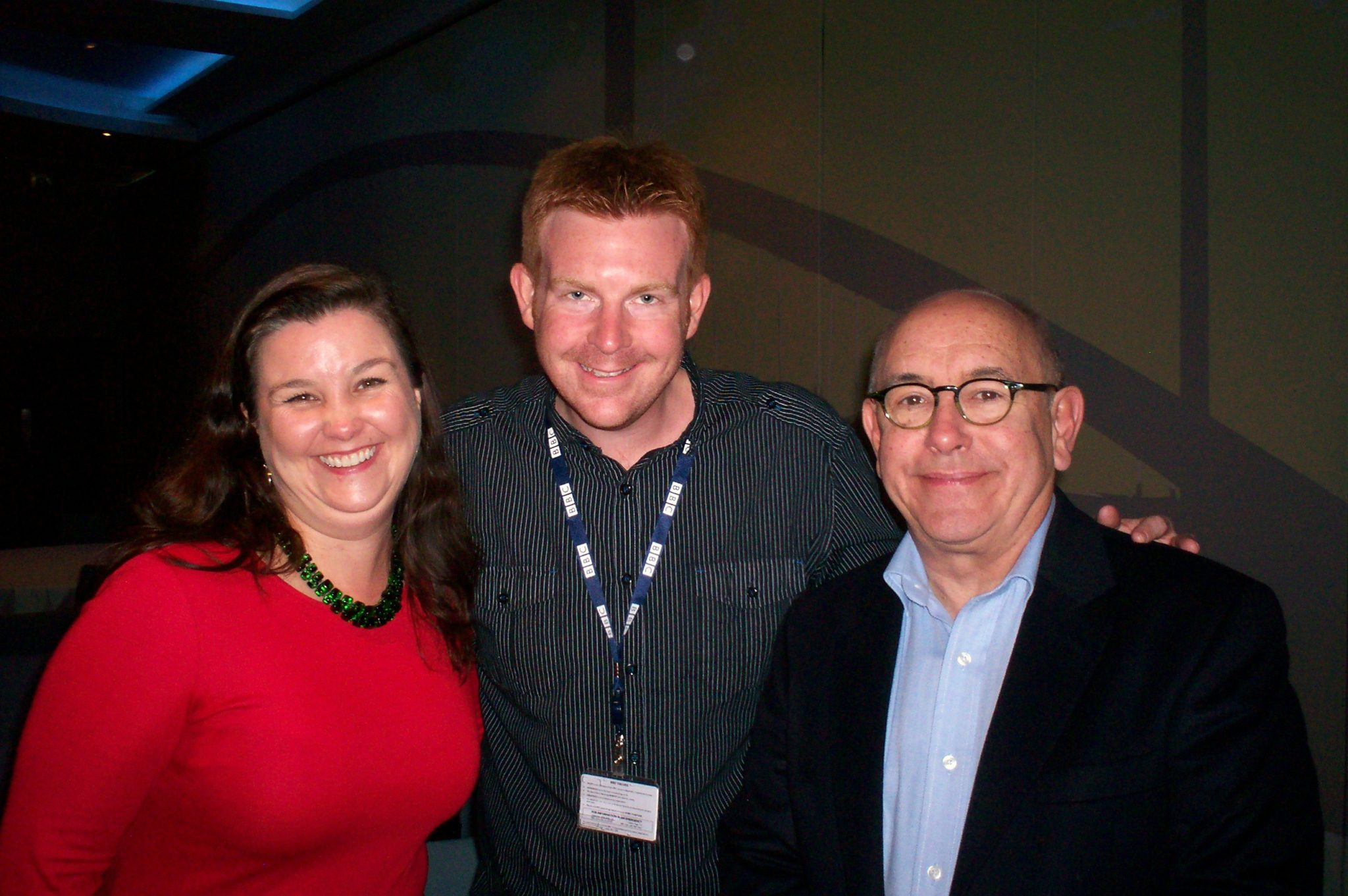 Enjoy Celebrity Radio' s Norris & Mary Coronation Street Exclusive Interview…. Belfield's happiest hour in showbiz EVER was meeting Norris and Mary from Coronation Street! Alex […]