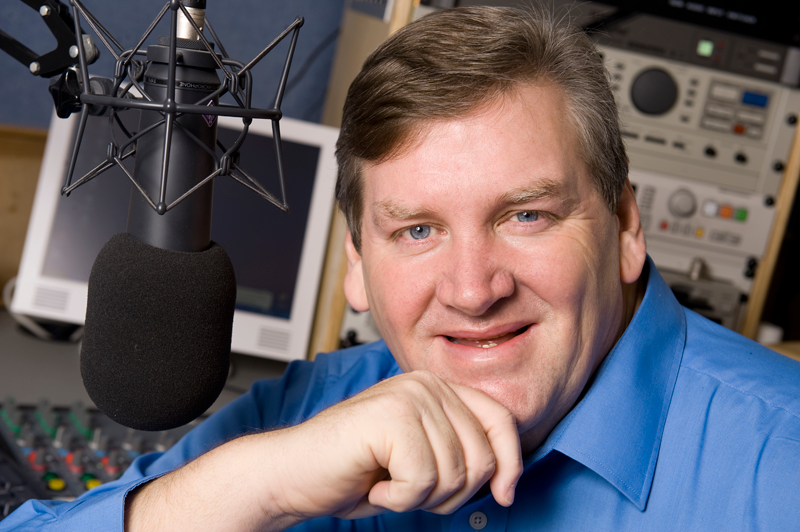 Enjoy Celebrity Radio's John Myers Radio Life Story Interview… John Myers was Alex's first radio boss. Not only is John a remarkable & unique radio […]