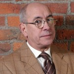 norris cole malcolm hebden interview