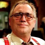 Bill Tarmey Life Story Interview