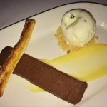 Marco Pierre White Steakhouse Bar and Grill Nottingham Review (5)
