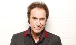 Enjoy Celebrity Radio's Ray Davies Life Story Interview ~ The Kinks….. Ray Davies CBE is an English rock musician. He is best known as lead […]