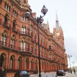 St Pancras Hotel 5 Review (5)