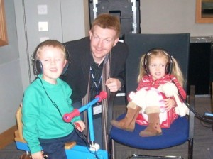 Enjoy Celebrity Radio's Austin And Esther Atkinson Christmas List…. Austin Atkinson and his sister Esther popped into BBC Radio Leeds to tell Belfield about their […]