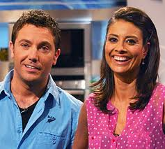 Enjoy Celebrity Radio's ITV Lets Do Lunch Gino And Mel Interview…. Gino D'Acampo is the handsome Italian-British big personality chef and television personality famous for […]
