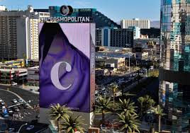 Enjoy Celebrity Radio's Review The Cosmopolitan Hotel And Casino Las Vegas…… Over the last 15 years since I started visiting Las Vegas I have been […]