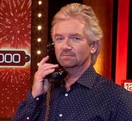 Enjoy Celebrity Radio's Noel Edmonds Exclusive 30 Minute Interview & Life Story ~ Deal Or No Deal….. Noel Edmonds is an English broadcaster and executive, […]