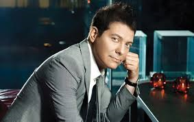 Enjoy Celebrity Radio's Michael Feinstein Life Story Interview Broadway….. Hear a rare and Exclusive interview with one of Broadways biggest legends. Michael Feinstein, the multi-platinum-selling, […]