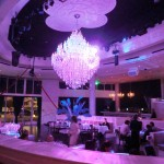 Bagatelle Restaurant Review Las vegas