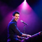Review Frankie Moreno Life Story Interview
