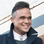 Gareth Gates Life Story Interview