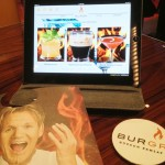BurGR Planet Hollywood Las Vegas Review Gordon Ramsay