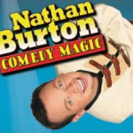 Magician Nathan Burton Review & Interview @ Planet Hollywood Las Vegas