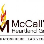 McCalls Heartland Grill Stratosphere Casino Las Vegas Review 7