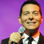 Michael Feinstein Life Story Interview