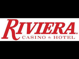 Enjoy Celebrity Radio's R Steak And Seafood Review ~ Riviera Hotel And Casino Las Vegas…. The Riviera is the legendary casino just next to Wynn […]