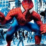 Spider-Man The Musical BBC Review & interview with Alex Belfield @ www.celebrityradio.biz