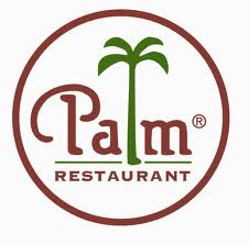 Enjoy Celebrity Radio's The Palm Restaurant At Caesars Palace Las Vegas….. The Palm Restaurant at Caesars Palace Forum Shops is one of the most enjoyable […]