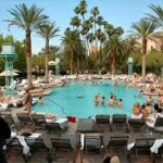 mgm grand las vegas bbc review rooms pool casino shows restaurants 3