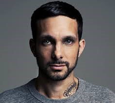 So, is Dynamo A Fraud? In Jan 2013, Belfield visited Criss Angel in Las Vegas and they discussed British 'Illusionist' Dynamo in detail. It appears […]