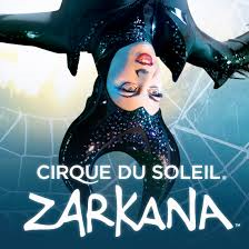 Enjoy Celebrity Radio's Zarkana Review Aria Las Vegas…. At a time when shows are closing around the world, it is very rare that you get […]