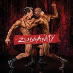zumanity review new york new york cirque du soleil 3