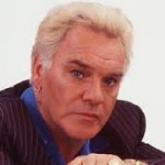 Comedian Freddie Starr Interview