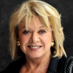 Elaine Paige Life Story Interview