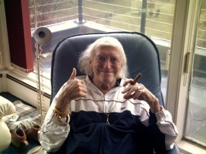 Alex Belfield Jimmy Savile interview