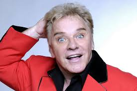 Enjoy Celebrity Radio's Freddie Starr Life Story Interview….. Freddie Starr was a TV megastar in the 80's and early 90's. His irreverent comedy is world […]