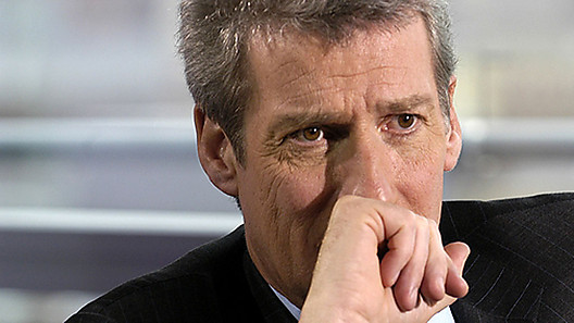 Enjoy Celebrity Radio's Jeremy Paxman Exclusive BBC Life Story Interview…. Jeremy Paxman is an English journalist, broadcaster and author. He has worked for the BBC […]