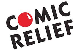 Enjoy Celebrity Radio's BBC Comic Relief Interviews…. We thought you might enjoy interviews with the Stars of the 2013 BBC1 Comic Relief Spectacular on Friday […]