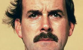 Enjoy Celebrity Radio' s John Cleese Divorce Life Story Interview….. John met up with Belfield in Leeds to talk about his new tour and gave all the gossip on his